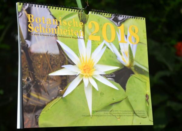 170829Fotokalender