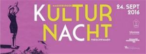 kulturnacht2016_web