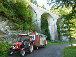 lesung_traktor-durch-nordeuropa03_2016-09-29_web