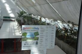 Botanikschule2015
