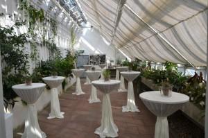 Botanikschule_Veranstaltung